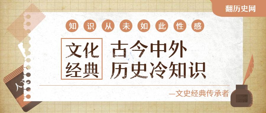 善阳传媒新闻自媒体自助发稿平台